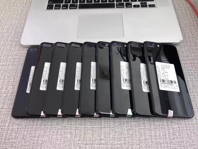 买苹果手机一定要购买国行版本的 iPhone 吗?