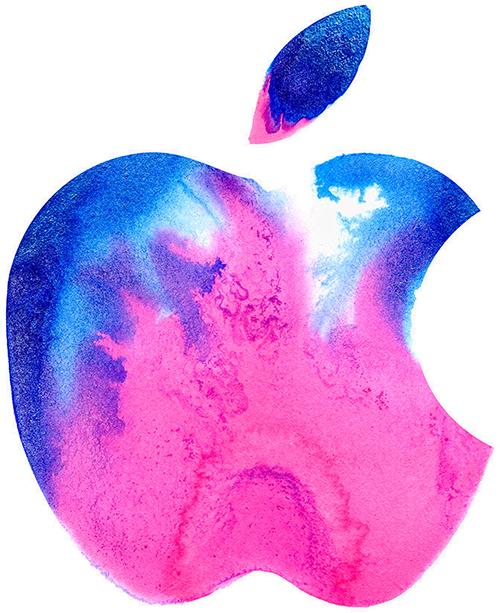 苹果连续 12 年被《财富》杂志评选为「全球最受尊敬公司」
