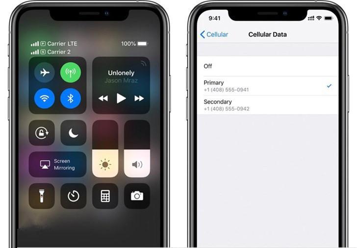 iOS 12.1.3正式版更新修复了哪些内容?