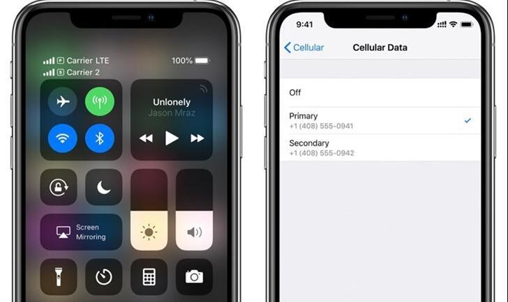 苹果发布 iOS 12.1.3 正式版:修复不少 bug