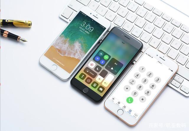 iOS12.1.3正式版值得更新吗?如何更新升级iOS12.1.3?