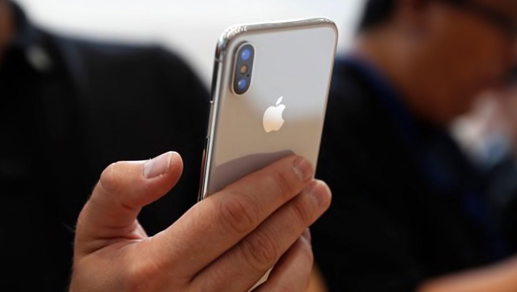 华尔街日报:iPhone 拓展海外生产地,富士康考虑转移至印度建厂