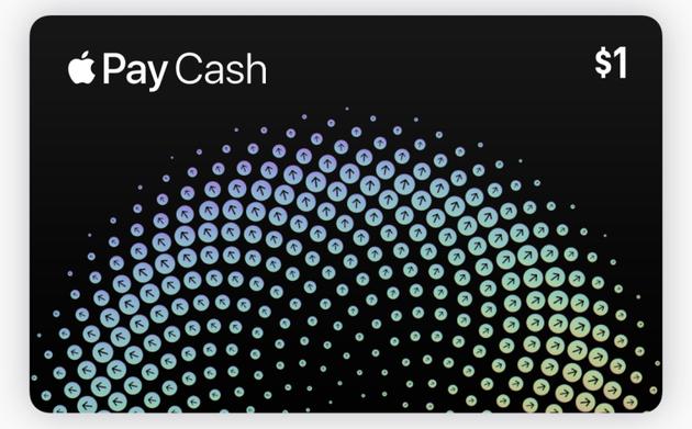 Apple Pay 新进展:已进驻美国前 100 名商家中的 74 家
