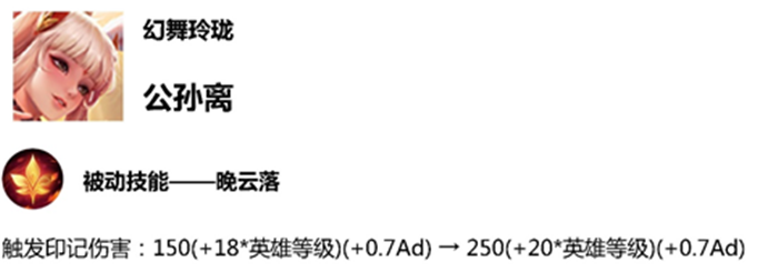 1月23日体验服停机更新公告:公马增强,赵云增加续航