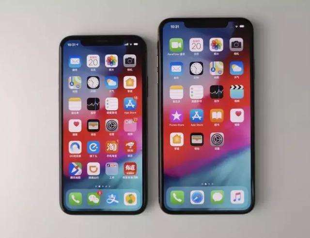 苹果证实:2018 年发布的三款 iPhone 没使用高通 4G 基带