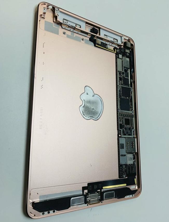 关于苹果 iPad mini 5 和 2019 年款 iPad 的传闻汇总
