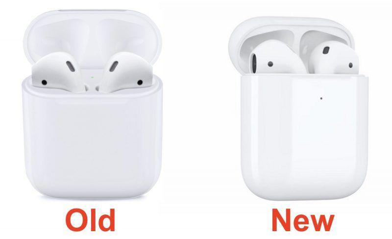 """苹果将于上半年发布包含""""健康监测功能""""的新 AirPods"""