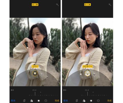 专业摄影师分享:苹果 iPhone XR 的拍摄小技巧