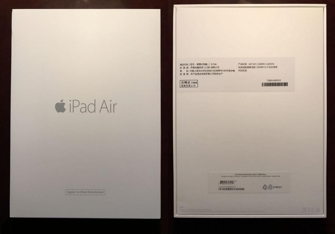 如何购买 Apple 官翻机,保修政策是什么?