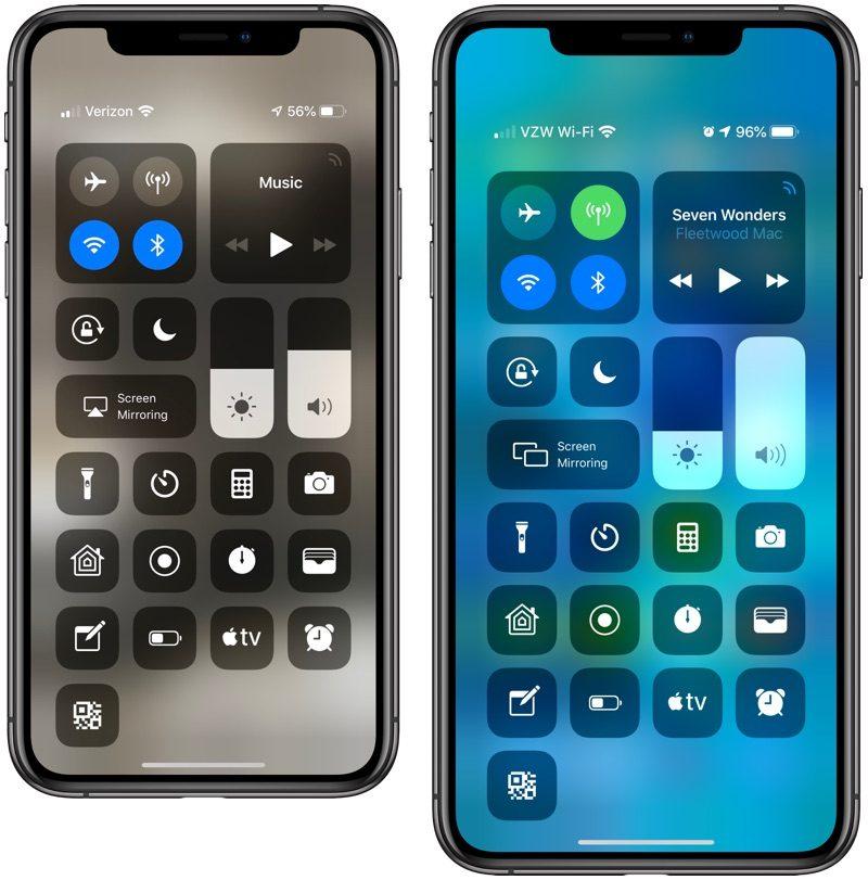 苹果发布 iOS 12.2 系统的首个开发者测试版