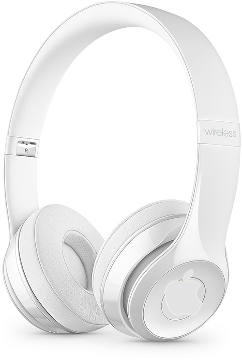 彭博社:苹果品牌高端头戴式耳机最快将于下半年发布