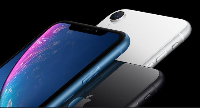 苹果已在日本延长 iPhone 折抵换购服务的期限