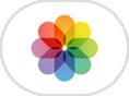 如何在 iMessage 信息中加入可爱的贴纸和表情?