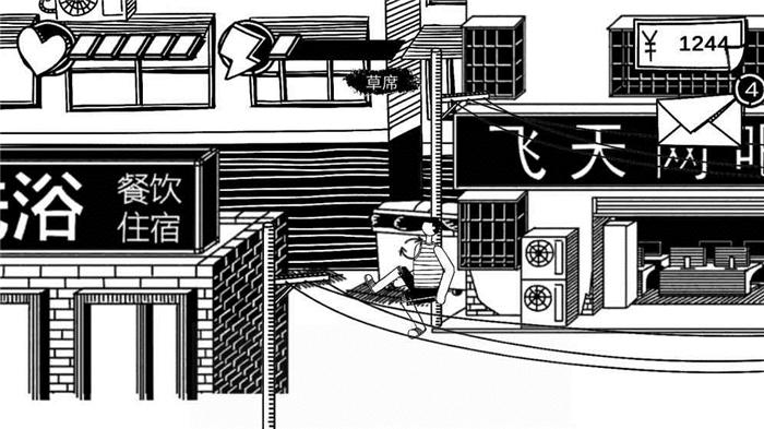 打工是不可能打工……还是打吧,《打工模拟器》来啦!