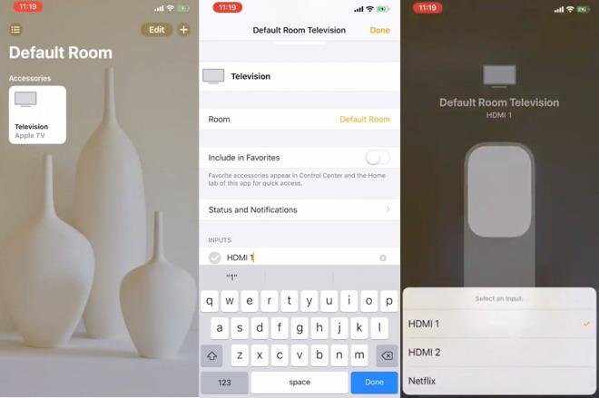 iOS 12.2 Beta 1 有这些显著的变化,你找到了吗?