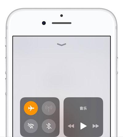 iPhone 自定义修改运营商名称教程   苹果手机如何隐藏运营商?