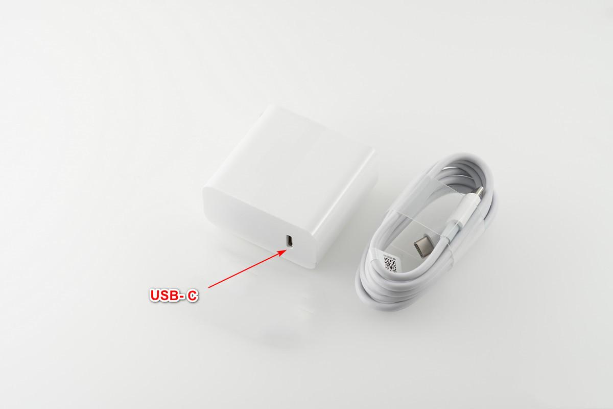 iPhone 可以用其他品牌的快充充电器吗?