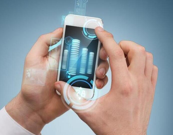 为什么iPhone XR只用了LCD屏?LCD屏和OLED屏哪个好?