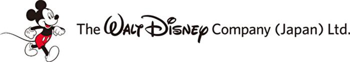 迪士尼手游新作 《迪士尼扭曲仙境》官网公开
