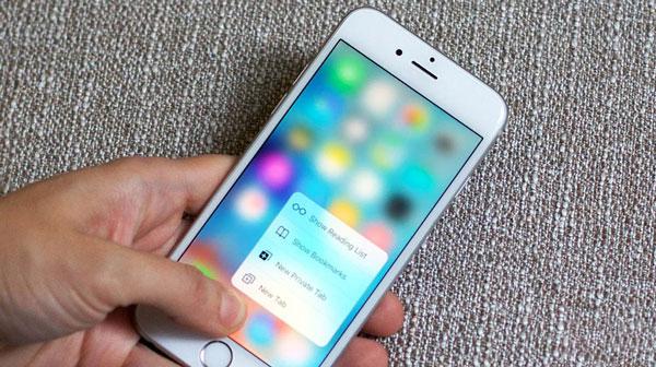 苹果手机屏幕失灵乱跳怎么办?iPhone 屏幕乱跳原因及解决方法汇总