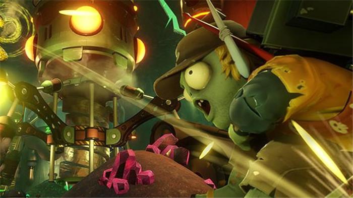 EA公布第三财季财报 透露多款正在开发中新作