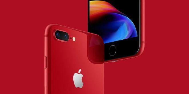 分析师:iPhone 更换周期延长,影响苹果收入