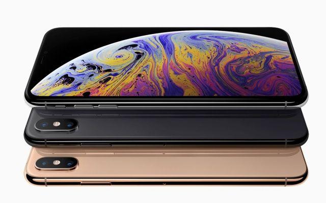 2019 年新 iPhone 曝光:改用 USB-C,定价不变