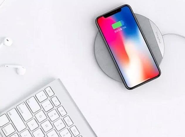 无线充电是否会给 iPhone 电池寿命带来影响?