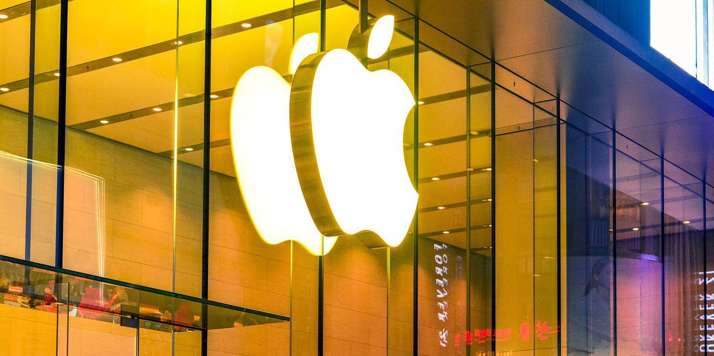 iPhone 在中国销量下滑速度是整个市场的两倍