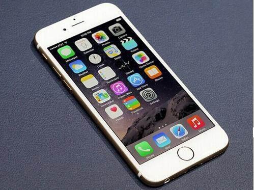 iPhone手机卡顿怎么办?iPhone手机卡顿解决办法