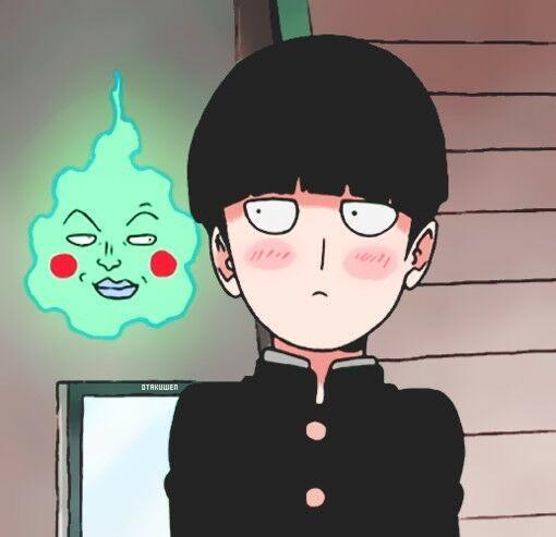 """魔性动漫改编手游,这是一款""""可以玩的动漫""""?"""