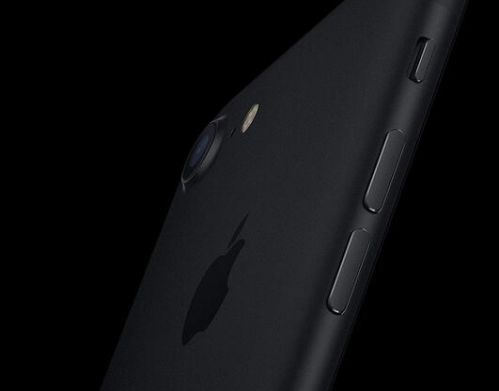 德国遭禁 iPhone 将恢复销售,但必须搭载高通芯片