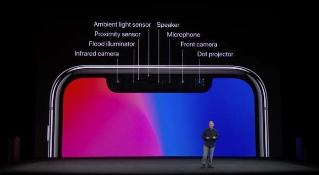 美媒:虽然打孔屏比刘海屏好,但 iPhone 仍强于三星 S10