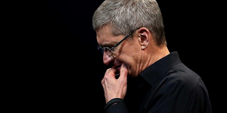 全球最具创新力的企业榜单发布:苹果跌至 17 名