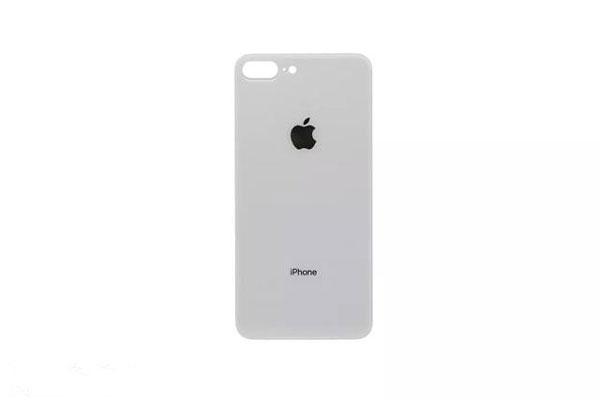 iPhone XS Max 后盖碎了怎么办?使用激光分离后盖玻璃会伤手机吗?