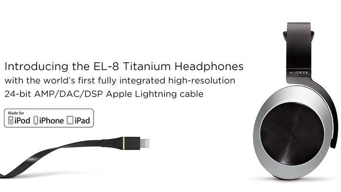 消失的 3.5 mm 接口   iPhone 取消耳机接口是利是弊?