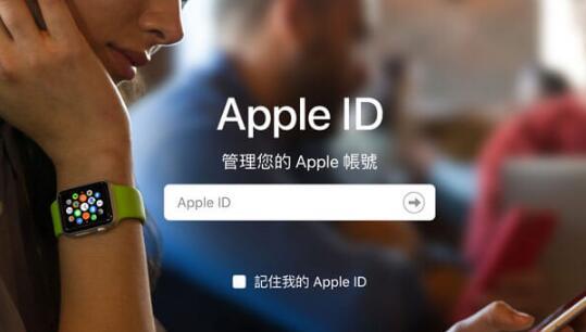 unc0ver iOS 12~12.1.2 越狱十问十答