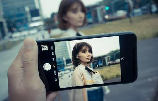 使用 iPhone 拍摄的 8 个小技巧