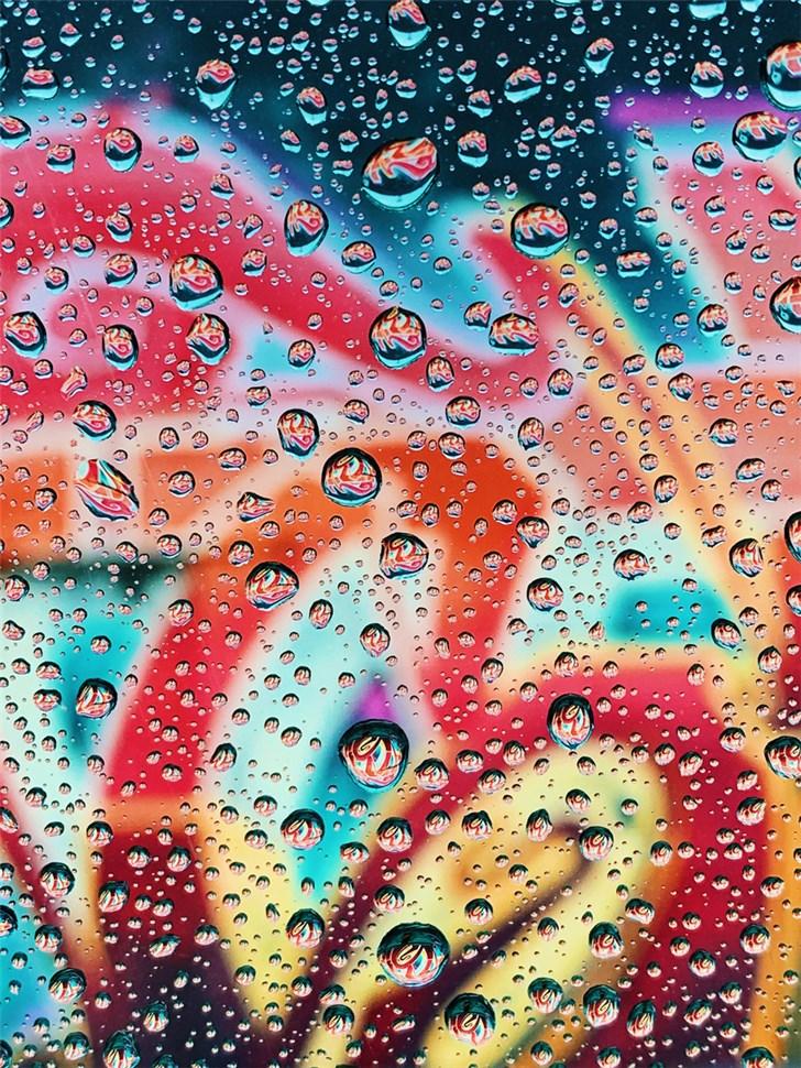 苹果 Shot on iPhone 摄影大赛结果公布:10 幅获奖作品欣赏