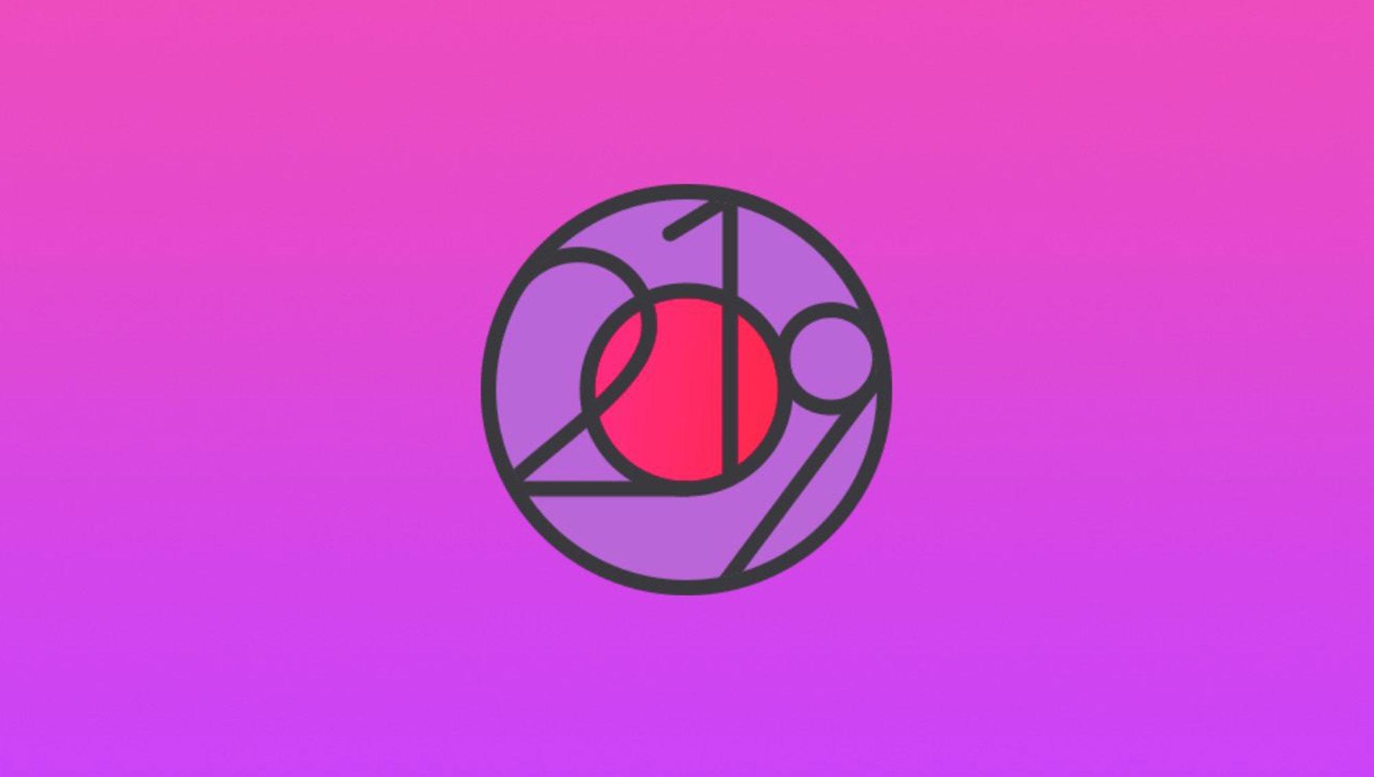 苹果开展国际妇女节 Apple Watch 运动挑战