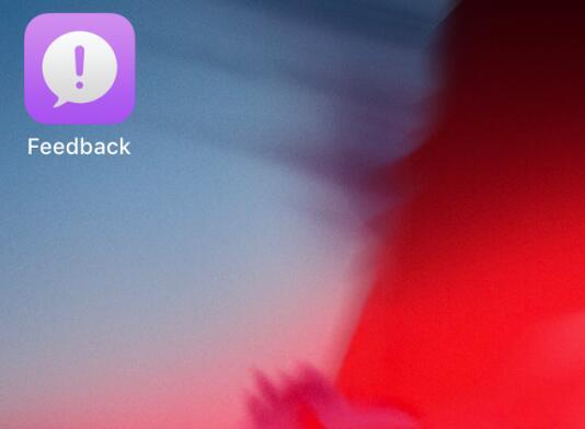 iOS 12 屏蔽系统更新的描述文件已失效怎么办?