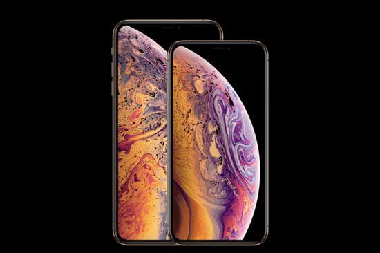 苹果 iPhone XI 重磅爆料:配备三摄,可水下使用