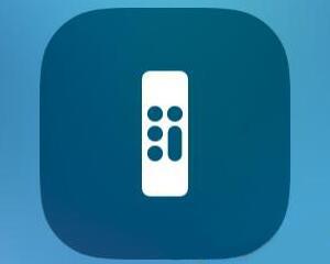 iOS 12.2 beta 4更新了哪些内容?如何升级iOS 12.2 beta 4
