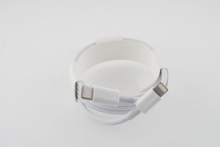 苹果将启用 MFi 连接器最严加密,山寨数据线将无处遁形