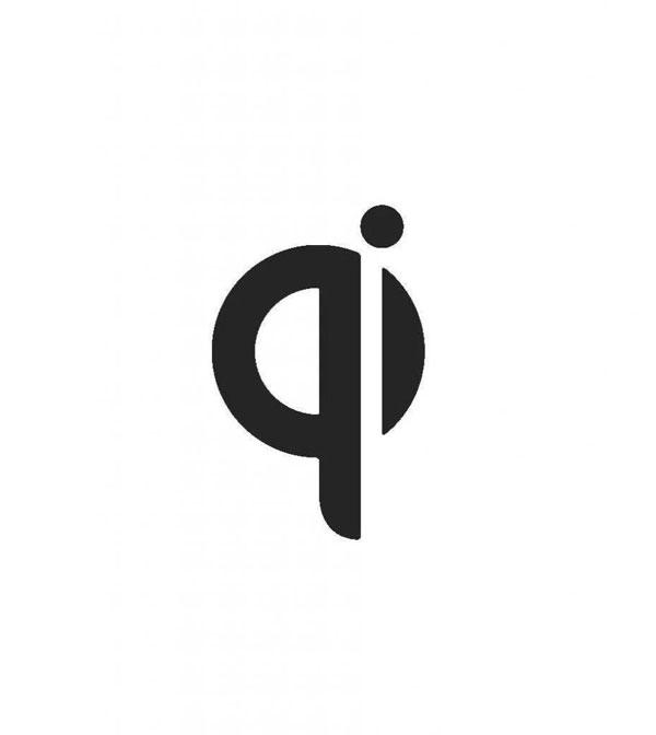 如何识别 Qi 认证的无线充电器?不同用途的 iPhone 充电器如何选择?