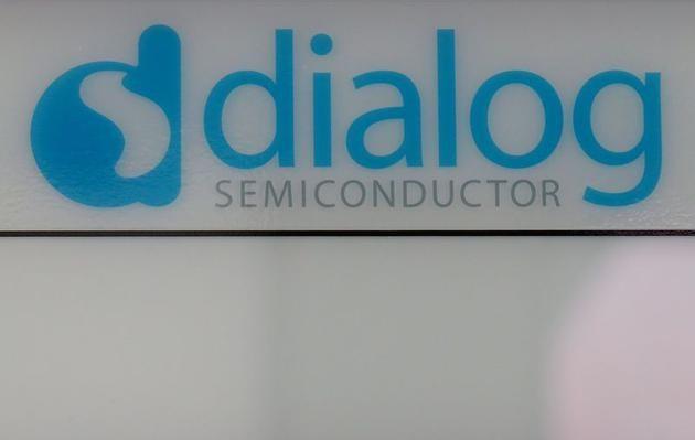 Dialog 芯片业务 6 亿美元卖给苹果:今年营收将下滑