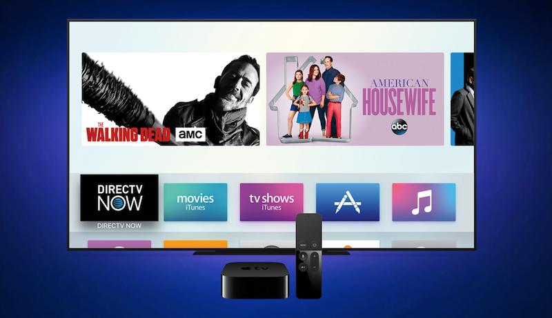 iTunes Store 或存漏洞,疑似泄露 4k 版「海王」电影资源