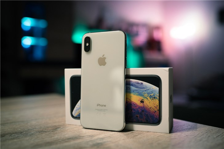 分析师:苹果最合理的选择可能是自己造 iPhone 5G 基带