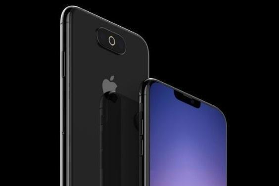 苹果2019年新机有什么配置?命名为iPhone XI吗?