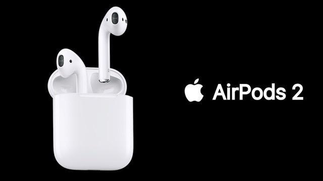 2019苹果春季发布会都有哪些产品?什么时候召开?